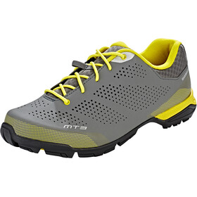 Shimano SH-MT301 Zapatillas, grey